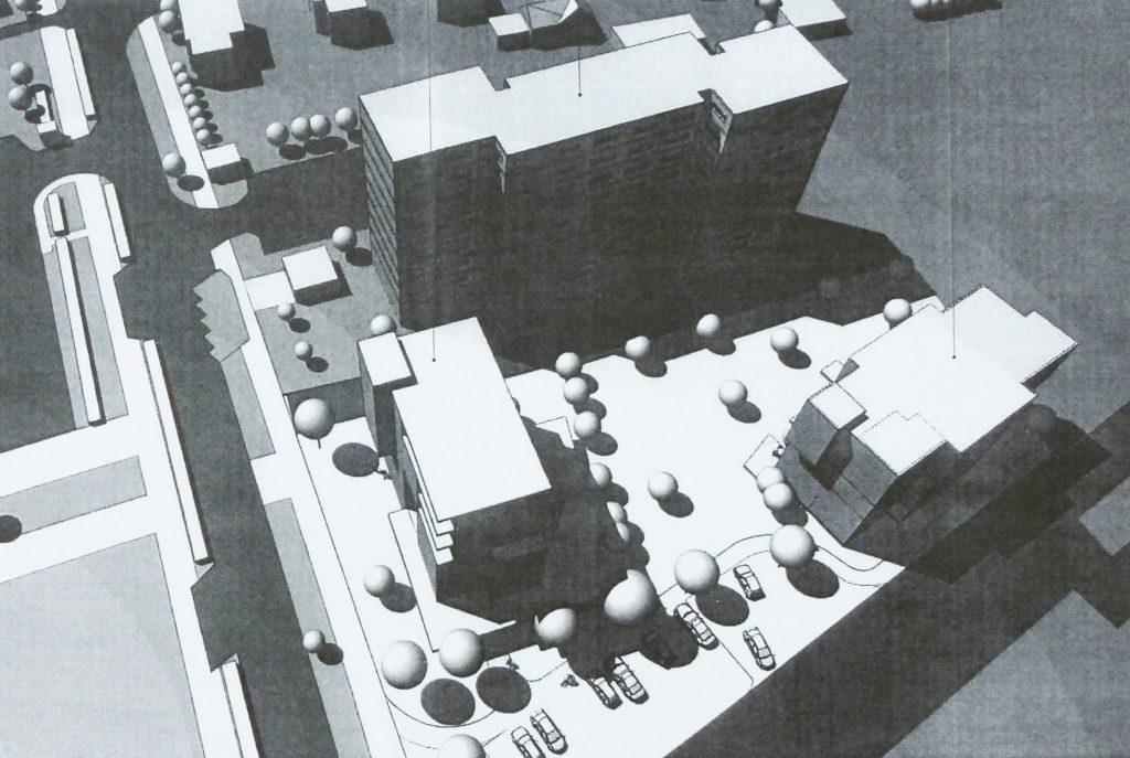 wizualizacja bloków 3