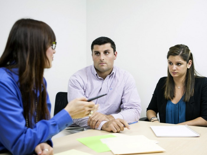 Zarządzanie zmianą w organizacji – oswajanie lęku przed nowym