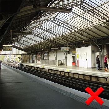 Sèvres-Lecourbe2