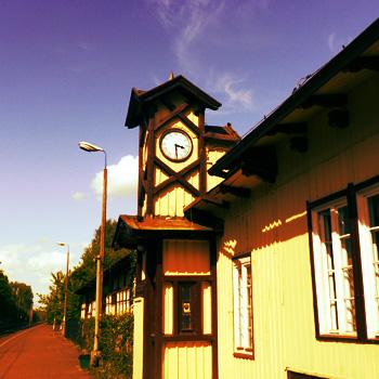 dworzec w Puszczykowie2