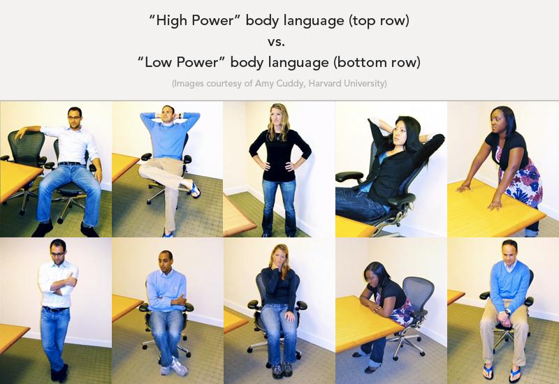 body-language-power-poses